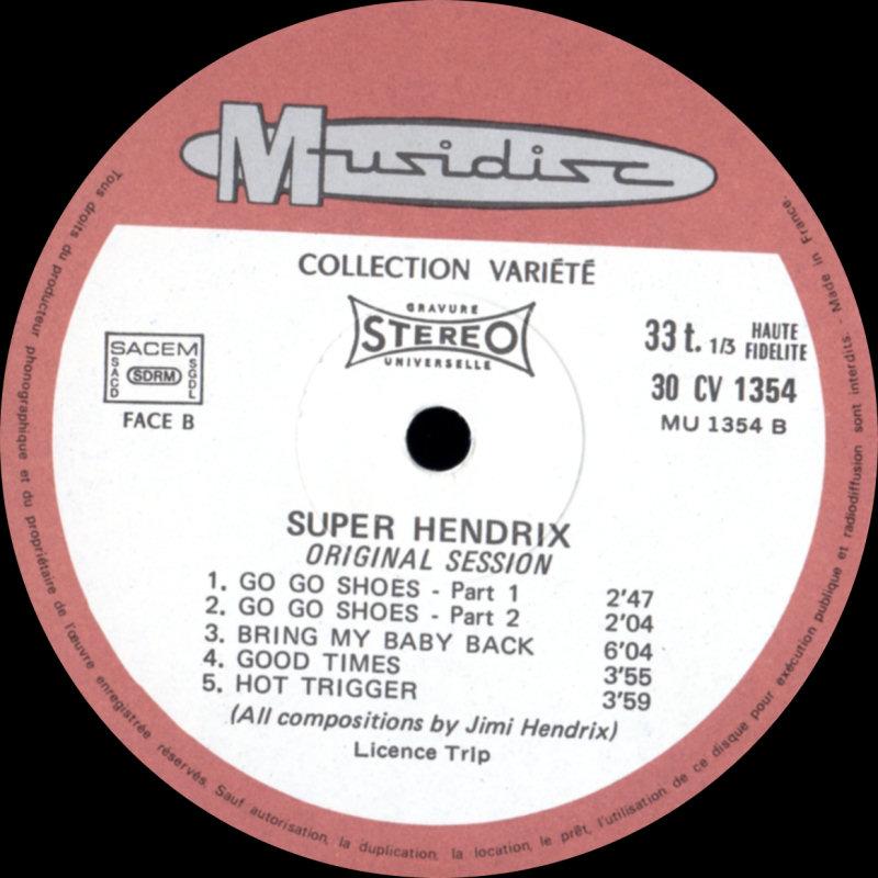 Discographie : Enregistrements pré-Experience & Ed Chalpin  - Page 2 SuperHendrix6_zpsaf0b9387