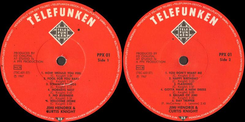 Discographie : Enregistrements pré-Experience & Ed Chalpin  - Page 7 Telefunken%20PPX-01%20-%20Soul%20Label_zpsmktm9xyi