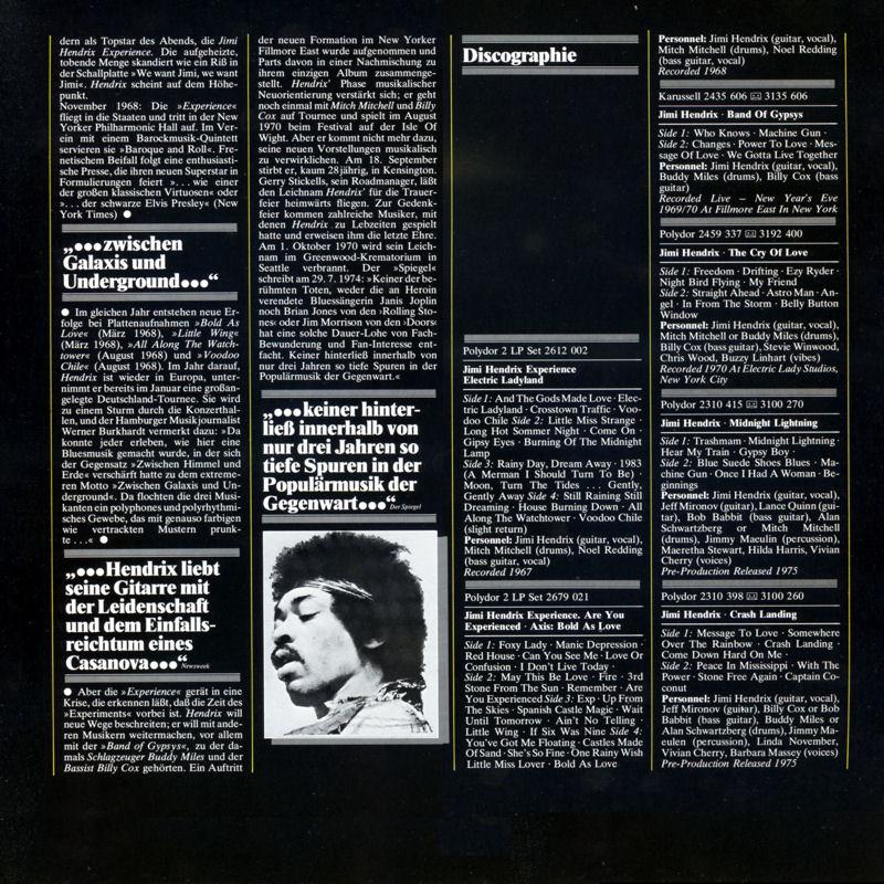 Discographie : Rééditions & Compilations TheStoryOfD_zps5a323a74