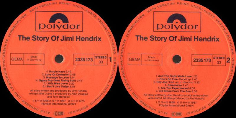 Discographie : Rééditions & Compilations TheStoryOfE_zpsf3043e61