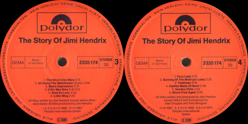 Discographie : Rééditions & Compilations TheStoryOfF_zpsd63061b4