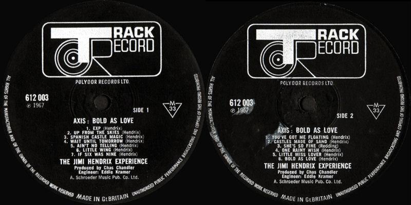 [Echanges/Vends] Vinyles 33 tours 30cm - Page 3 Track612003AxisBoldAsLoveLabel_zpsc7b62f4d