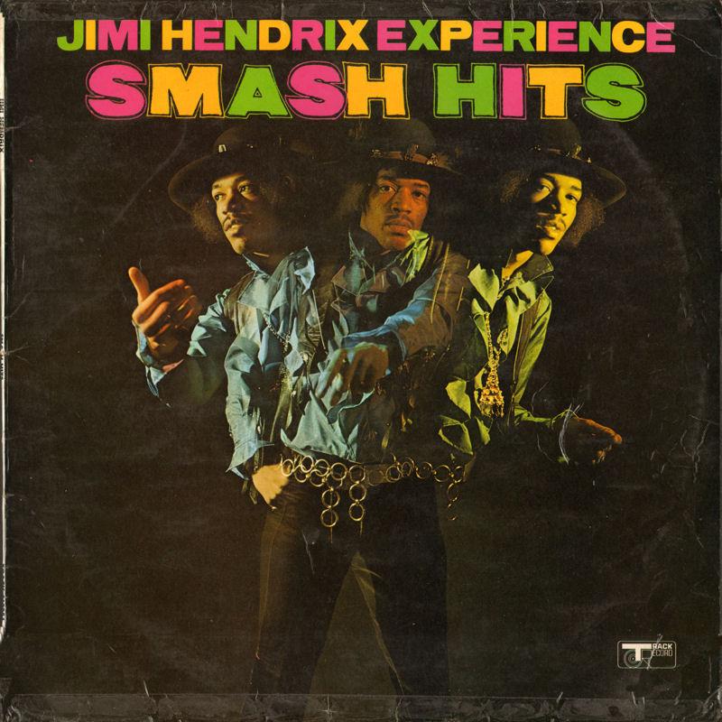 Discographie : Rééditions & Compilations Track612004-SmashHitsmonoFront_zps1257261c