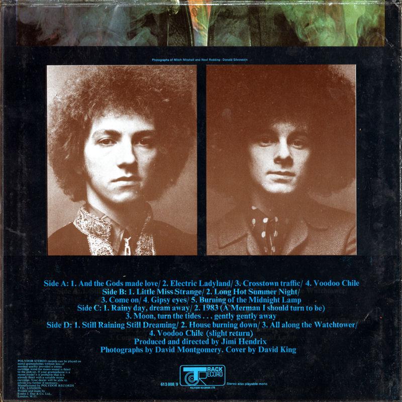[Echanges/Vends] Vinyles 33 tours 30cm - Page 3 Track613008-9-ElectricLadylandBluetextInside2_zps757a2bf6