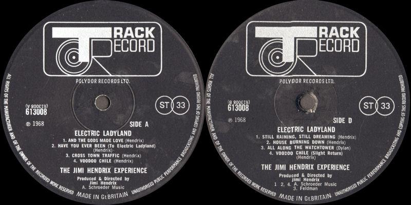 [Echanges/Vends] Vinyles 33 tours 30cm - Page 3 Track613008-9-ElectricLadylandBluetextLabelADdisque1_zps29256417