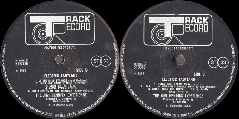 [Echanges/Vends] Vinyles 33 tours 30cm - Page 3 Track613008-9-ElectricLadylandBluetextLabelBCdisque2_zpsf6384197