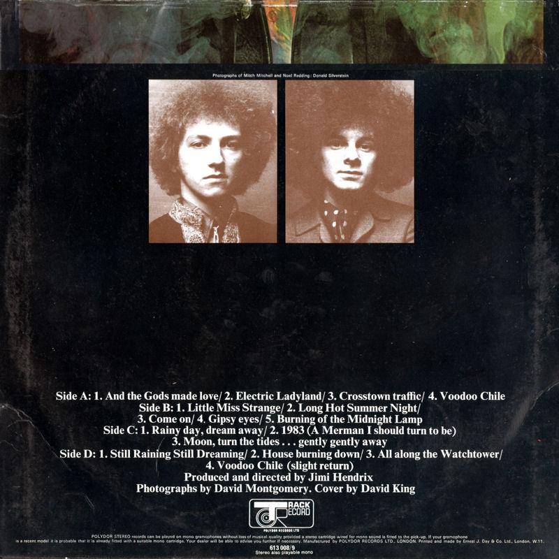 [Echanges/Vends] Vinyles 33 tours 30cm - Page 3 Track613008-9-ElectricLadylandWhitetextInside2_zps7e76a53a
