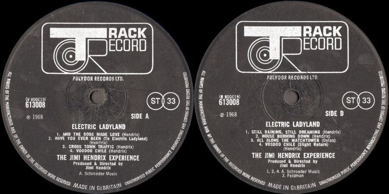 [Echanges/Vends] Vinyles 33 tours 30cm - Page 3 Track613008-9-ElectricLadylandWhitetextLabelADdisque1_zpsad3e2162