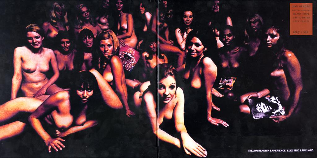 Discographie : Rééditions & Compilations Track613008-ElectricLadylandFront_zpsb6b10fd6