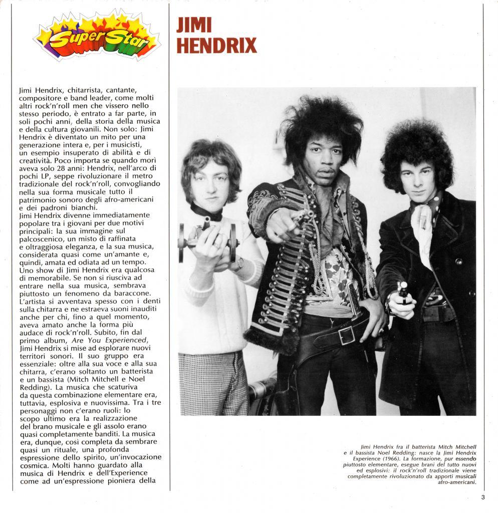 Discographie : Enregistrements pré-Experience & Ed Chalpin  - Page 6 ValentineSU-1020-SuperStarVol1Livret03_zps4eb5d130