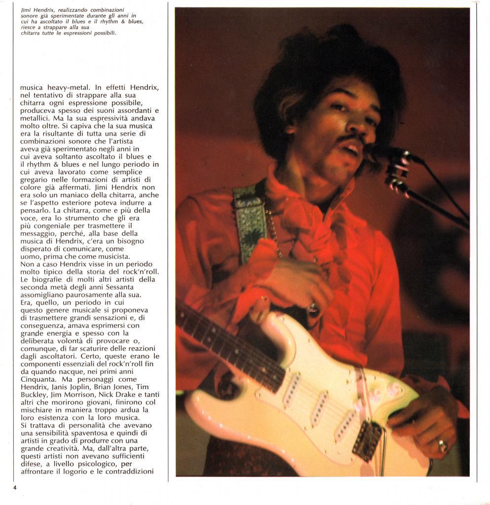 Discographie : Enregistrements pré-Experience & Ed Chalpin  - Page 6 ValentineSU-1020-SuperStarVol1Livret04_zps5e01cb6d