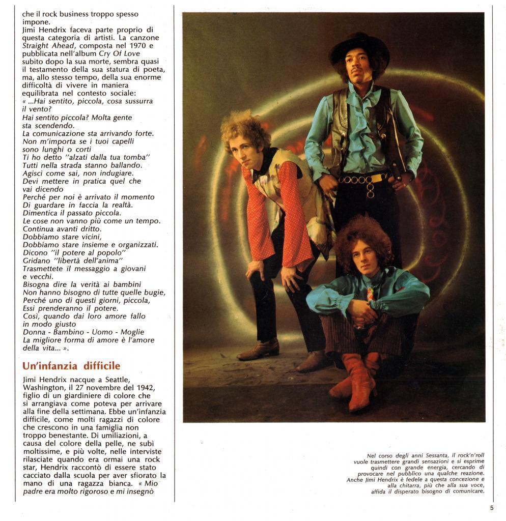 Discographie : Enregistrements pré-Experience & Ed Chalpin  - Page 6 ValentineSU-1020-SuperStarVol1Livret05_zps9d9ea3f4