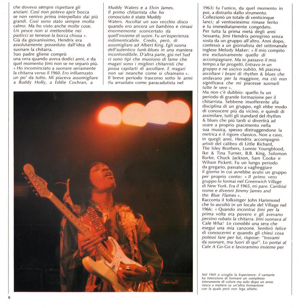 Discographie : Enregistrements pré-Experience & Ed Chalpin  - Page 6 ValentineSU-1020-SuperStarVol1Livret06_zps9fc21cd7