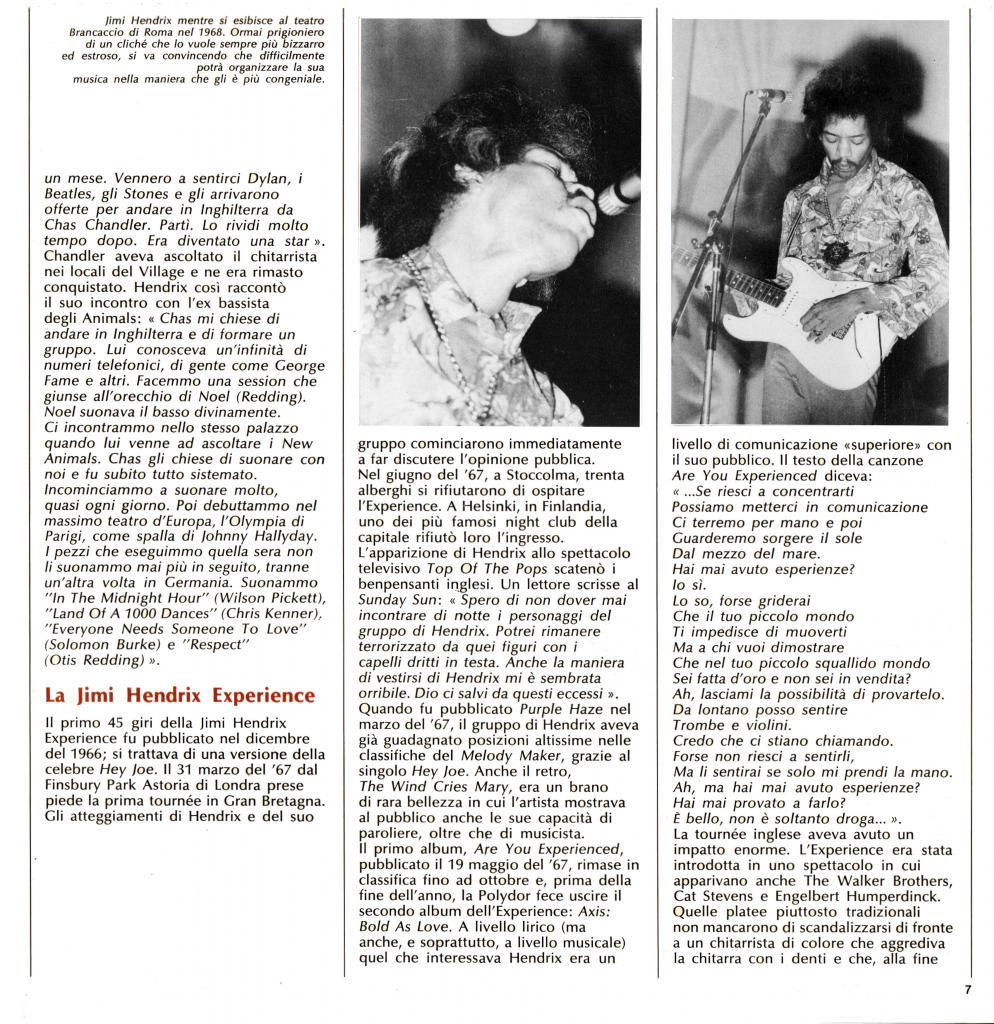Discographie : Enregistrements pré-Experience & Ed Chalpin  - Page 6 ValentineSU-1020-SuperStarVol1Livret07_zps7ff6d3e9