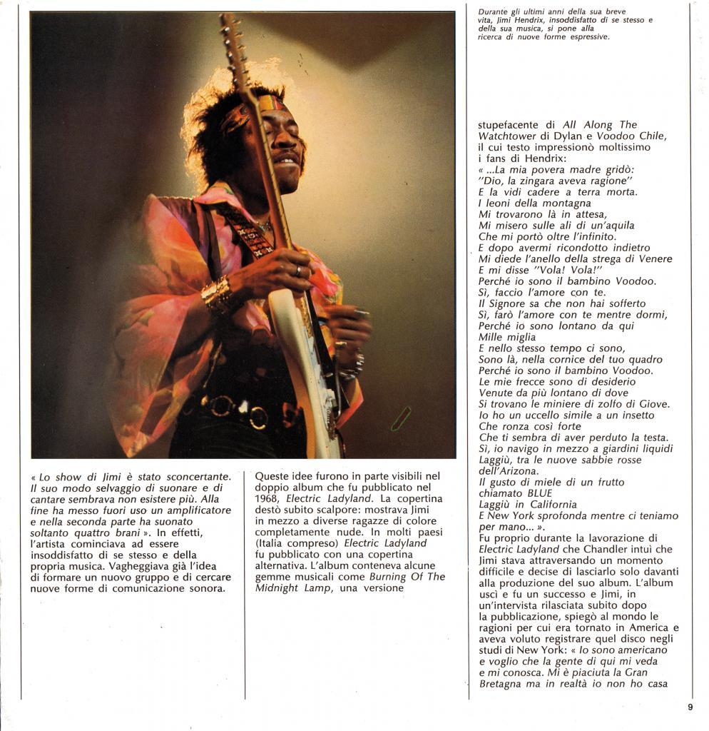 Discographie : Enregistrements pré-Experience & Ed Chalpin  - Page 6 ValentineSU-1020-SuperStarVol1Livret09_zps3cbbf5a0