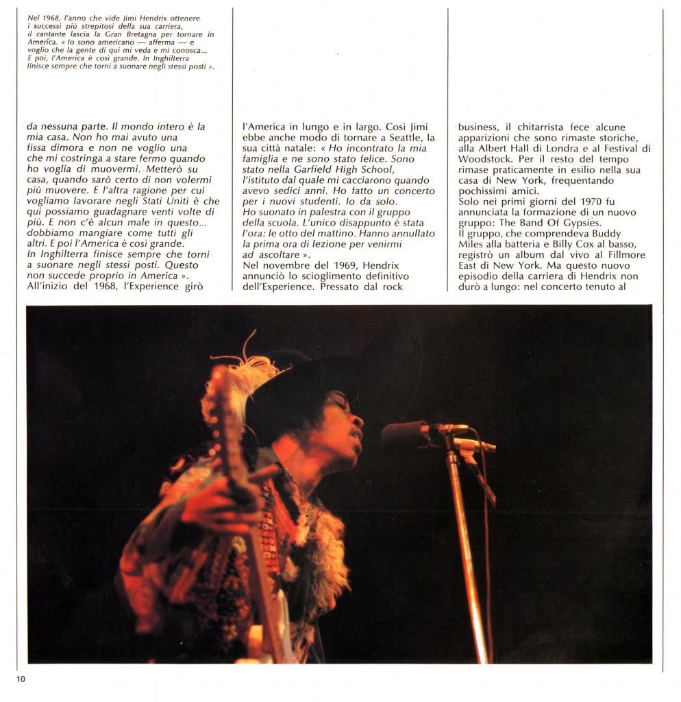 Discographie : Enregistrements pré-Experience & Ed Chalpin  - Page 6 ValentineSU-1020-SuperStarVol1Livret10_zps5f196c27