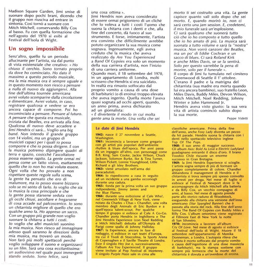 Discographie : Enregistrements pré-Experience & Ed Chalpin  - Page 6 ValentineSU-1020-SuperStarVol1Livret11_zps010c5bf6