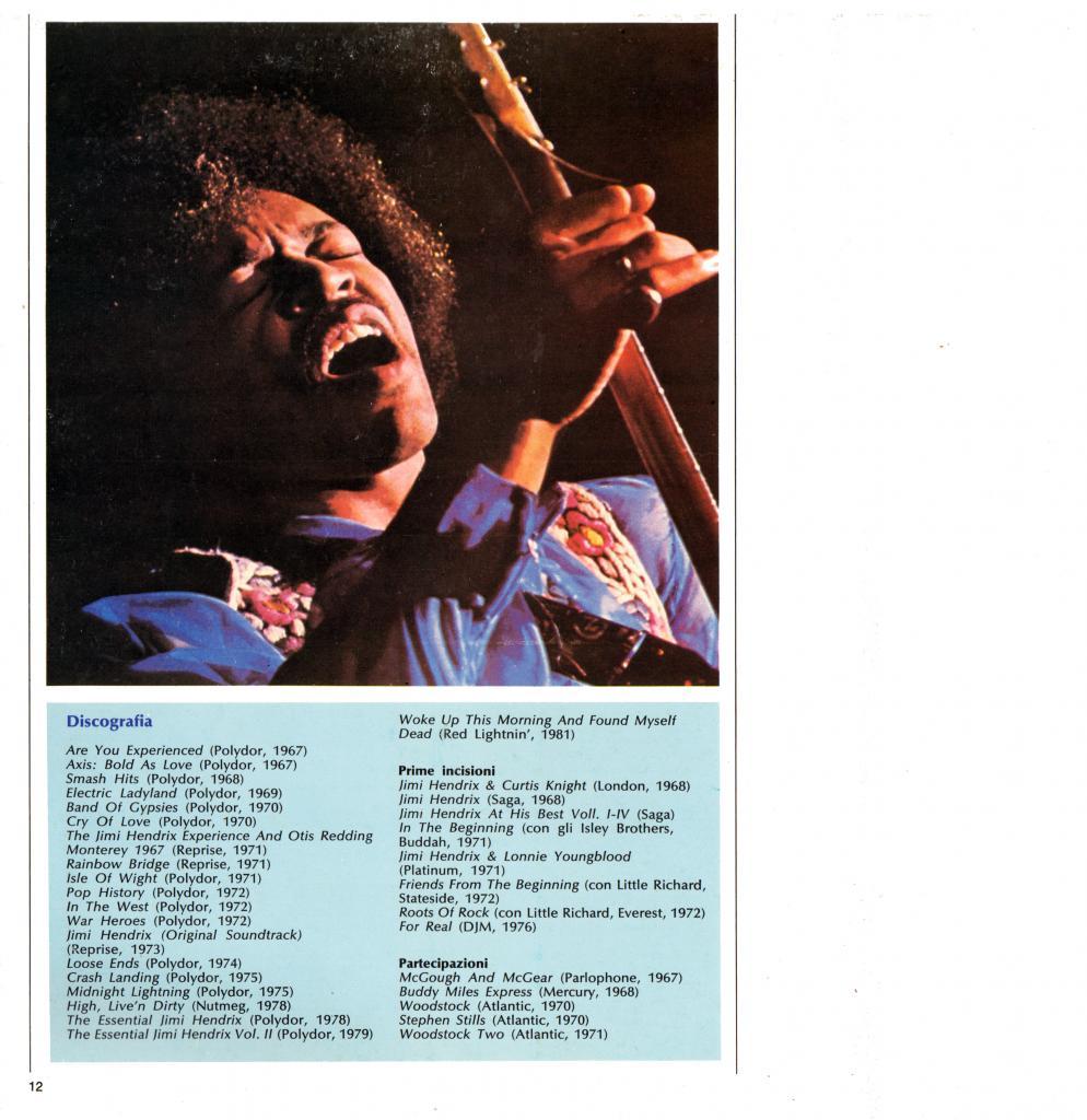 Discographie : Enregistrements pré-Experience & Ed Chalpin  - Page 6 ValentineSU-1020-SuperStarVol1Livret12_zps287931f3