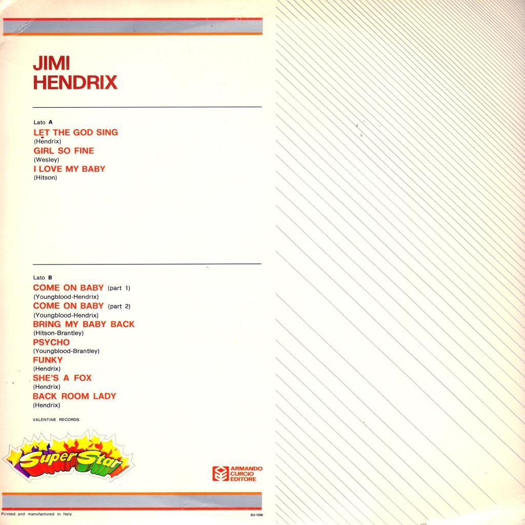 Discographie : Enregistrements pré-Experience & Ed Chalpin  - Page 6 ValentineSU-1036-SuperStarVol2Back_zpsda44ae11