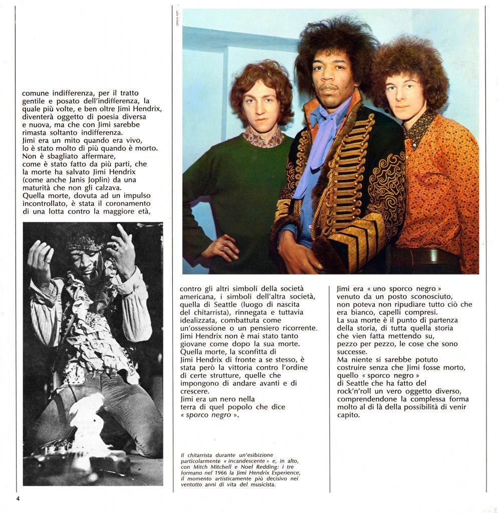 Discographie : Enregistrements pré-Experience & Ed Chalpin  - Page 6 ValentineSU-1036-SuperStarVol2Livret04_zps0a7021af