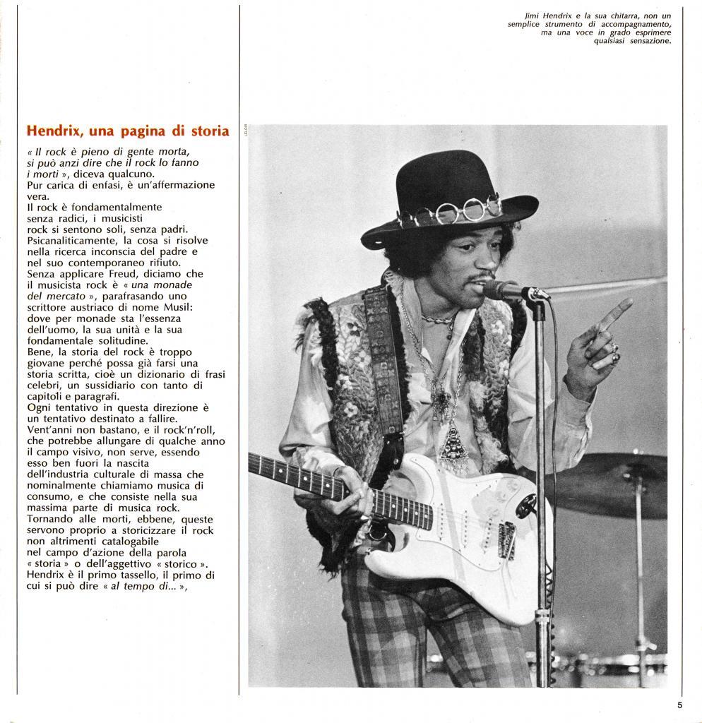 Discographie : Enregistrements pré-Experience & Ed Chalpin  - Page 6 ValentineSU-1036-SuperStarVol2Livret05_zps2cd9a0c9