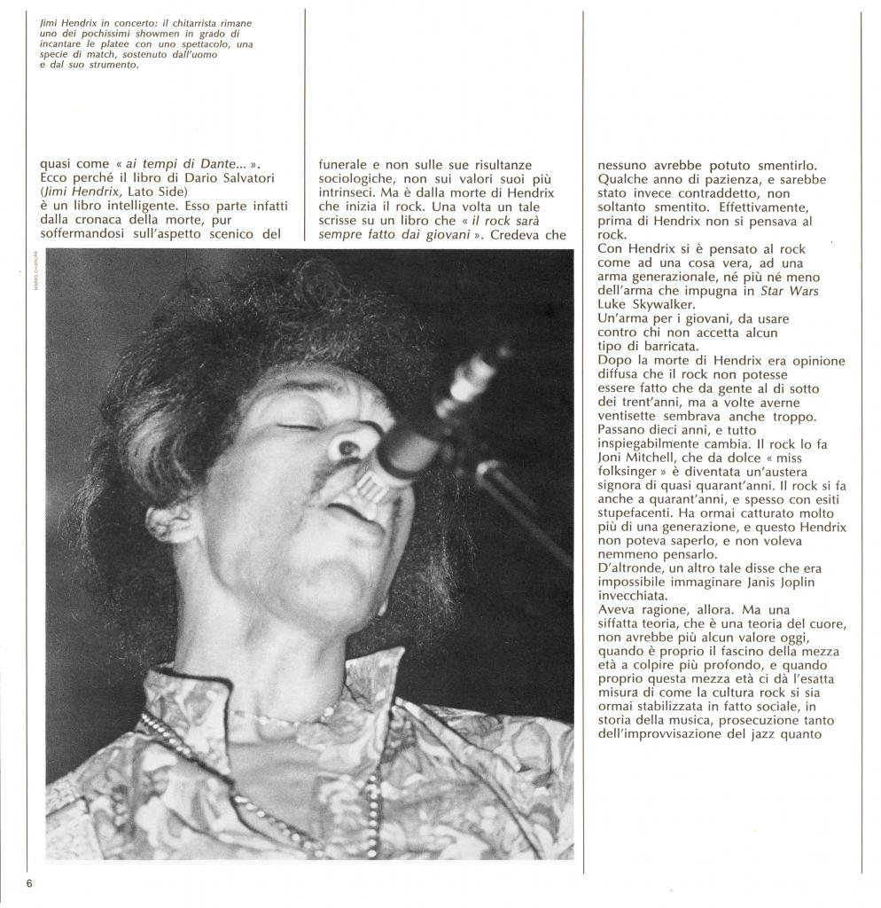 Discographie : Enregistrements pré-Experience & Ed Chalpin  - Page 6 ValentineSU-1036-SuperStarVol2Livret06_zps8bdfd0d7