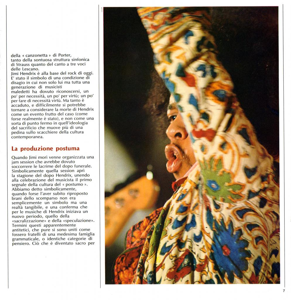 Discographie : Enregistrements pré-Experience & Ed Chalpin  - Page 6 ValentineSU-1036-SuperStarVol2Livret07_zpsb63b0055