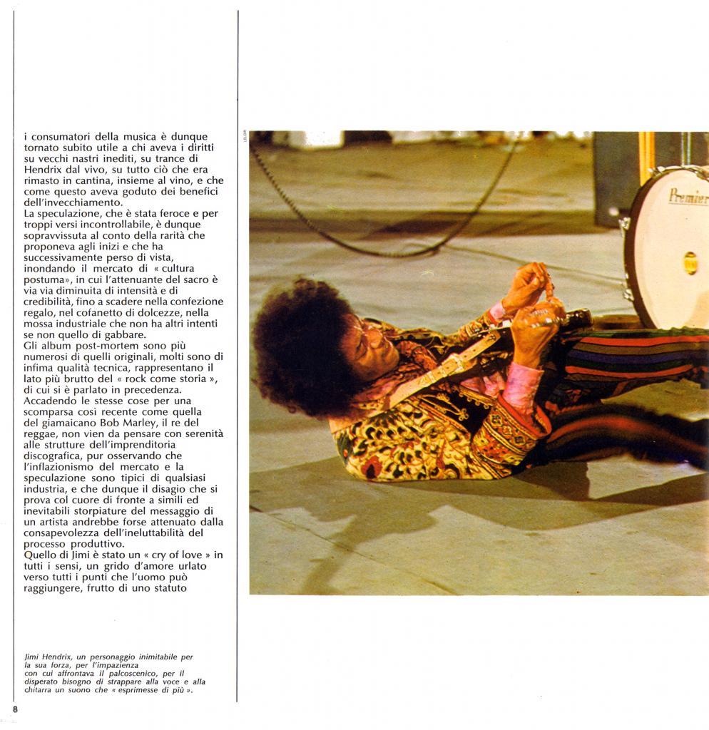 Discographie : Enregistrements pré-Experience & Ed Chalpin  - Page 6 ValentineSU-1036-SuperStarVol2Livret08_zpsd5aaf94c