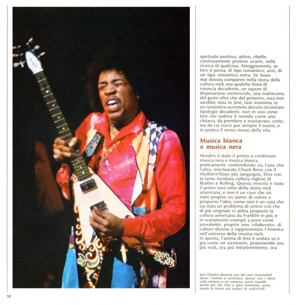 Discographie : Enregistrements pré-Experience & Ed Chalpin  - Page 6 ValentineSU-1036-SuperStarVol2Livret10_zpsfe2cac76