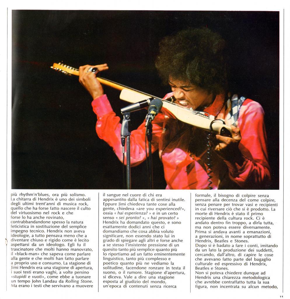 Discographie : Enregistrements pré-Experience & Ed Chalpin  - Page 6 ValentineSU-1036-SuperStarVol2Livret11_zpsa3e3763d
