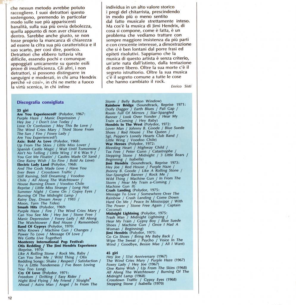 Discographie : Enregistrements pré-Experience & Ed Chalpin  - Page 6 ValentineSU-1036-SuperStarVol2Livret12_zps40dee8ec