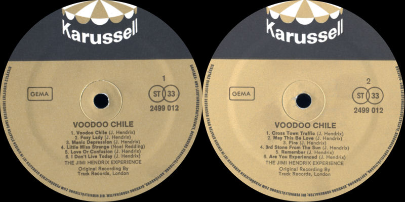 Discographie : Rééditions & Compilations VoodooChileKarussellLabel_zpsc12c3cdb