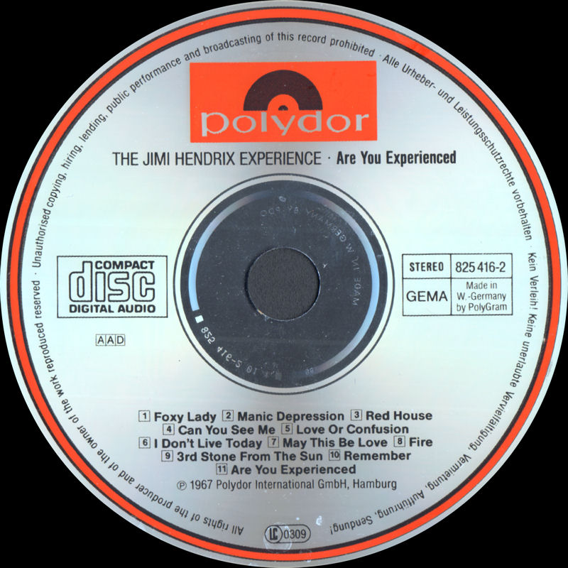 Discographie : Compact Disc   - Page 2 825416-21984Label_zpsf8a1127b