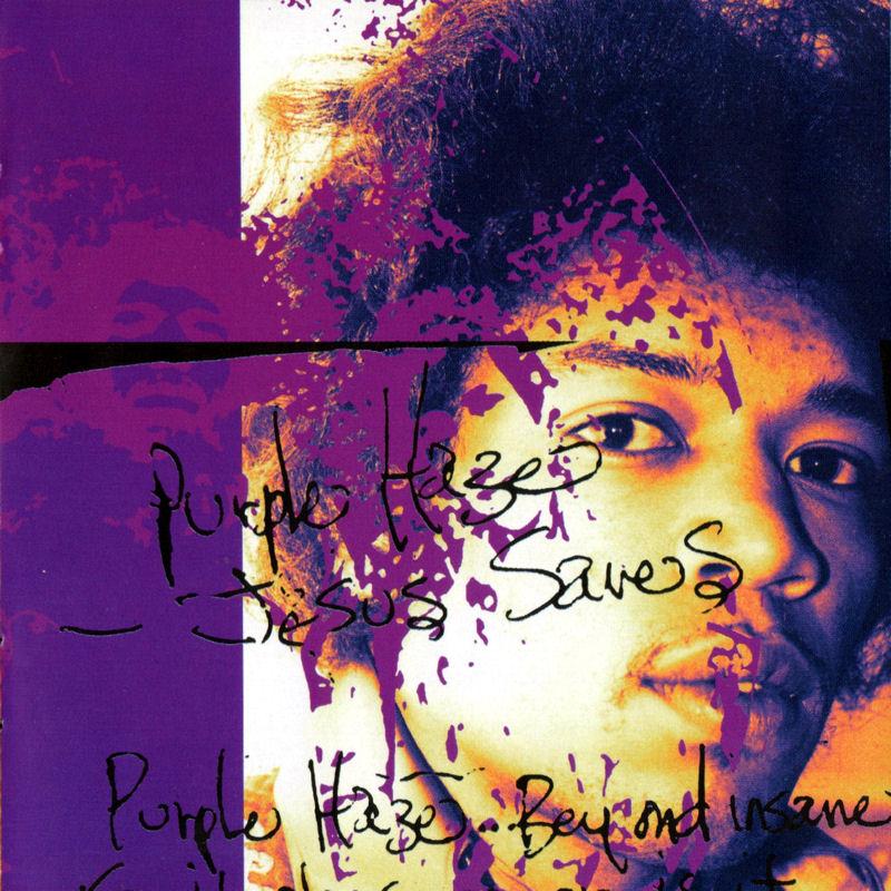 Discographie : Compact Disc   - Page 2 AreYouExperiencedMCARecords111608-21997ADDLivret09_zps3ca3d11b