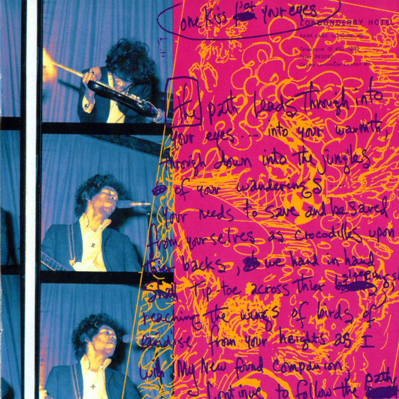 Discographie : Compact Disc   - Page 2 AreYouExperiencedMCARecords111608-21997ADDLivret13_zps248ef76c