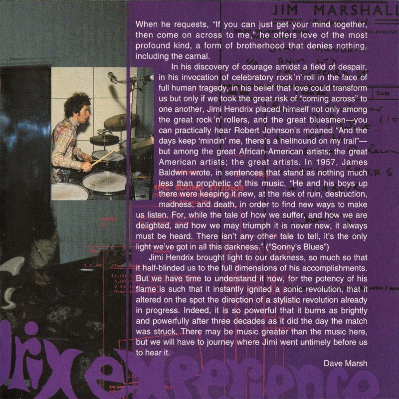 Discographie : Compact Disc   - Page 2 AreYouExperiencedMCARecords111608-21997ADDLivret15_zpsb2a0a869