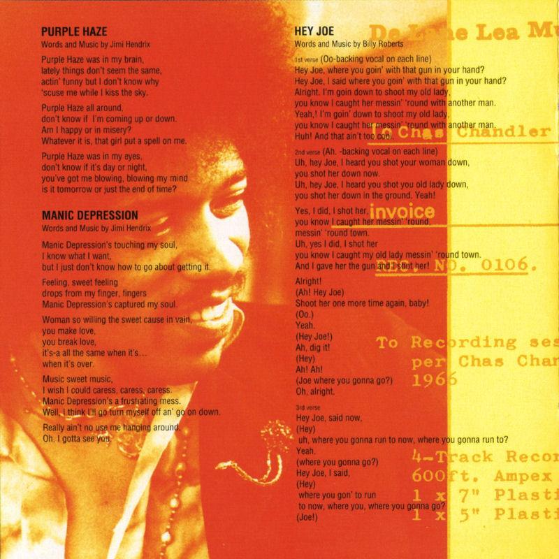 Discographie : Compact Disc   - Page 2 AreYouExperiencedMCARecords111608-21997ADDLivret16_zpsc056f666