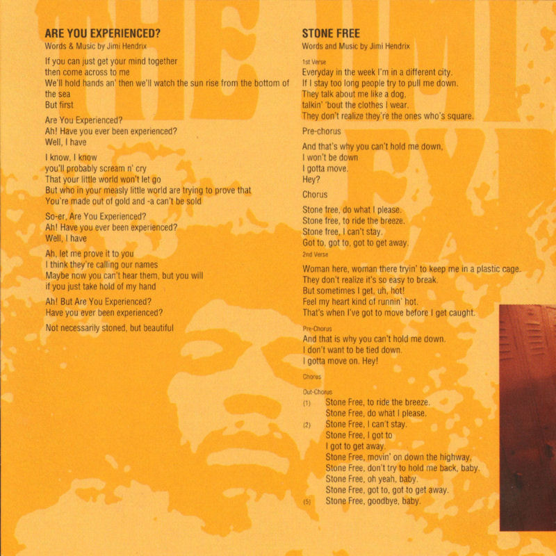 Discographie : Compact Disc   - Page 2 AreYouExperiencedMCARecords111608-21997ADDLivret20_zps737b5374