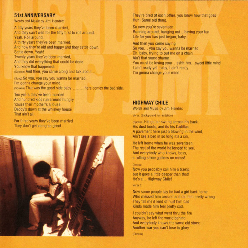 Discographie : Compact Disc   - Page 2 AreYouExperiencedMCARecords111608-21997ADDLivret21_zps0e740f47