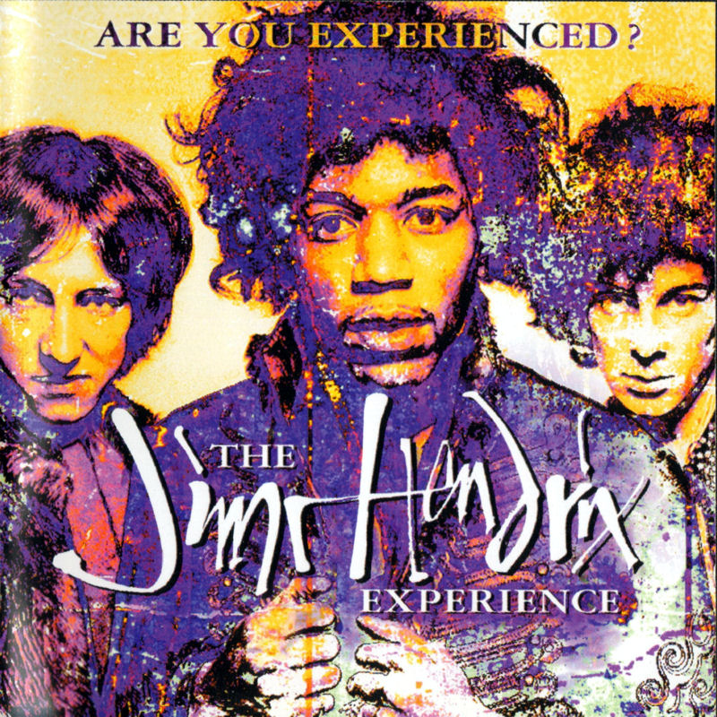 Discographie : Compact Disc   - Page 2 AreYouExperiencedPolydor521036-21993ADDFront1_zps32f2c73b
