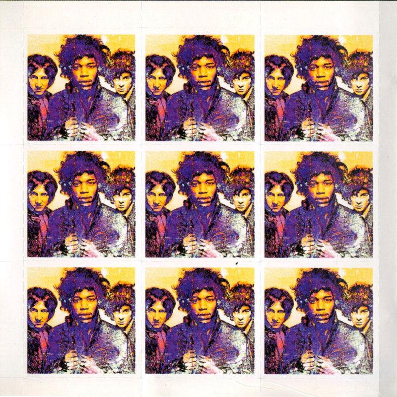 Discographie : Compact Disc   - Page 2 AreYouExperiencedPolydor521036-21993ADDlivret24_zpsa4288c3c