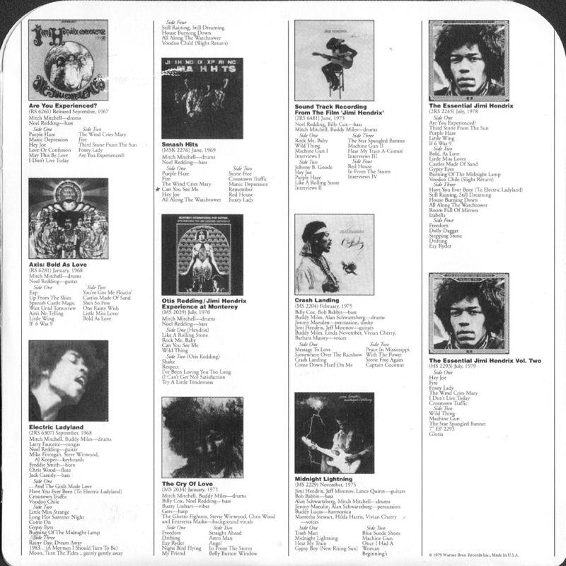 Discographie : Compact Disc   - Page 2 AreYouExperiencedRepriseST-91513Russie2000pochetteBack_zpsa598168b