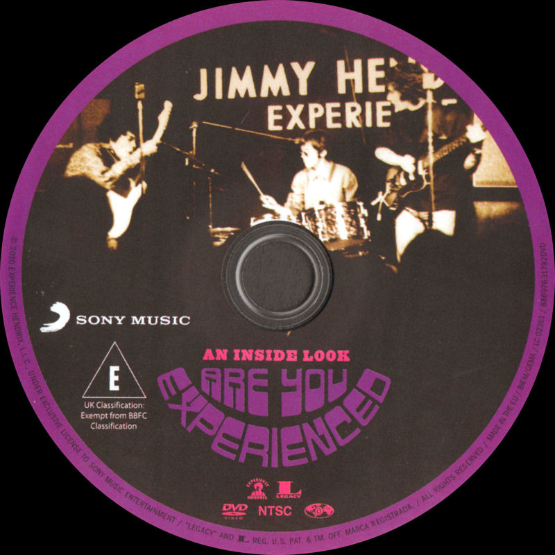 Discographie : Compact Disc   - Page 2 AreYouExperiencedSonyMusic88697631792ADD08Mars2010LabelDVD_zpseed0f9cc