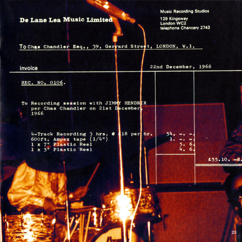 Discographie : Compact Disc   - Page 2 AreYouExperiencedSonyMusic88697631792ADD08Mars2010Livret23_zpsbef965a5