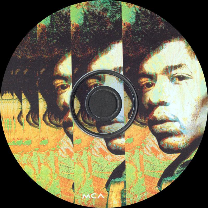 Discographie : Compact Disc   - Page 2 AxisBoldAsLoveDouglasMCAMCAD-1089428septembre1993Label_zps1de0fad4