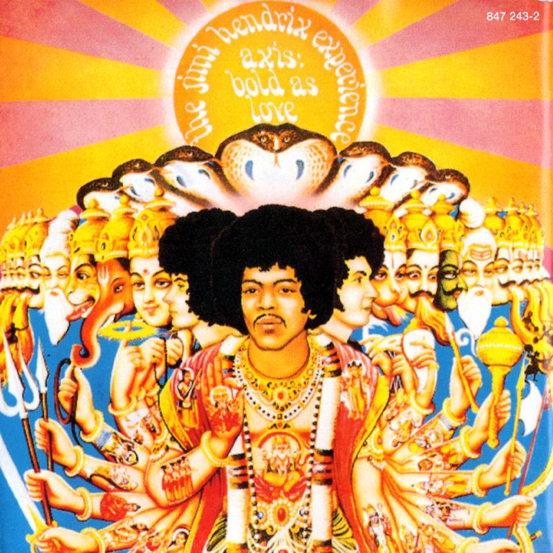 Discographie : Compact Disc   - Page 2 AxisBoldAsLoveDouglasPolydor847243-21993Inlay_zpsd5344740