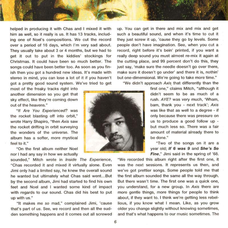 Discographie : Compact Disc   - Page 2 AxisBoldAsLoveDouglasPolydor847243-21993Livret06_zps7d7e6c43