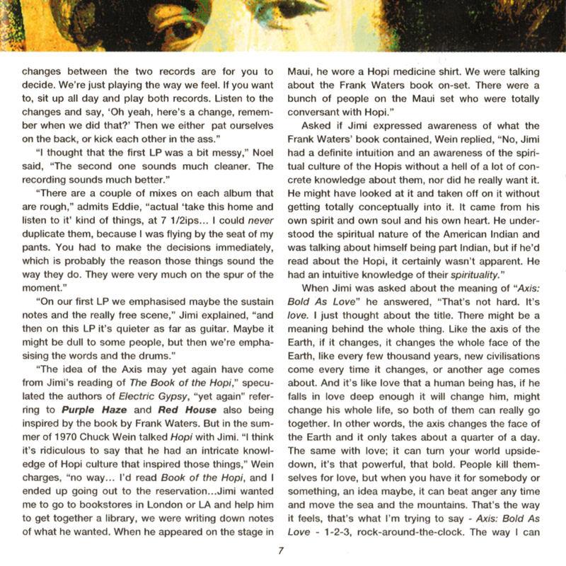 Discographie : Compact Disc   - Page 2 AxisBoldAsLoveDouglasPolydor847243-21993Livret07_zpsd40eb37f