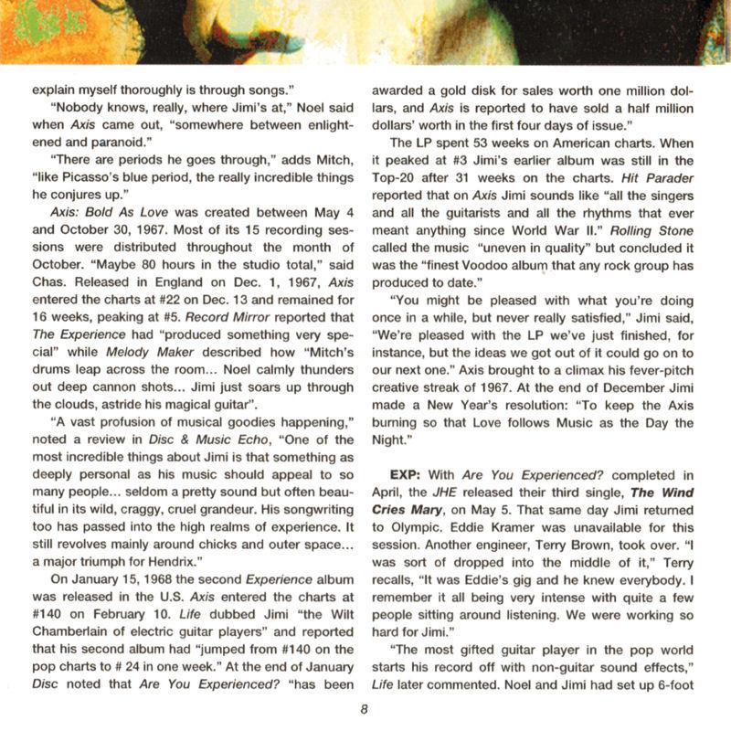 Discographie : Compact Disc   - Page 2 AxisBoldAsLoveDouglasPolydor847243-21993Livret08_zps6ae17181