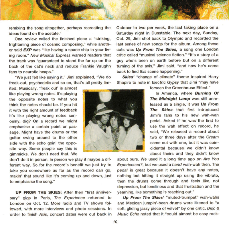 Discographie : Compact Disc   - Page 2 AxisBoldAsLoveDouglasPolydor847243-21993Livret10_zps36453468